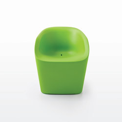 Blom Chair | Sièges de jardin | Schiavello International Pty Ltd