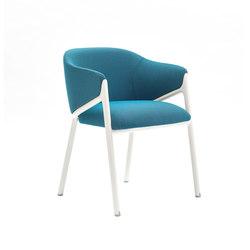 Hammer | Chairs | Segis