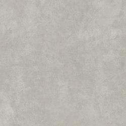 Archeologie Grigio | Ceramic tiles | FLORIM