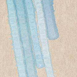 Euridice Obliquo | Carrelage céramique | FLORIM