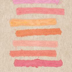 Euridice Orizzontale Lungo | Ceramic tiles | Cedit by Florim