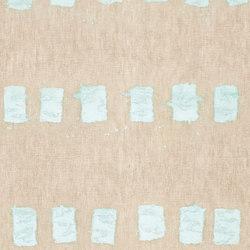 Euridice Orizzontale Quadrato | Ceramic tiles | FLORIM