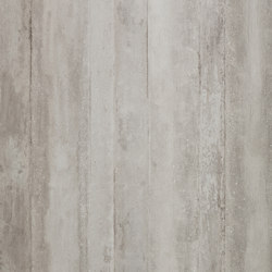 Matrice Forma | Ceramic tiles | FLORIM
