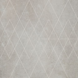 Matrice Trama 1 A1 | Ceramic tiles | Cedit by Florim