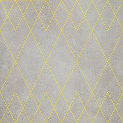 Matrice Trama 1 A2 | Ceramic tiles | Cedit by Florim