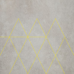 Matrice Trama 1 B1 | Ceramic tiles | FLORIM