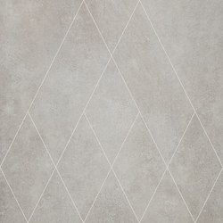 Matrice Trama 1 B2 | Ceramic tiles | Cedit by Florim