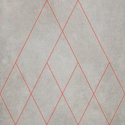 Matrice Trama 1 B2 | Ceramic tiles | Cedit by Florim