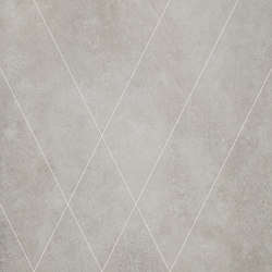Matrice Trama 1 B3 | Ceramic tiles | Cedit by Florim