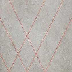 Matrice Trama 1 B3 | Ceramic tiles | FLORIM