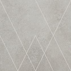 Matrice Trama 1 C1 | Ceramic tiles | Cedit by Florim