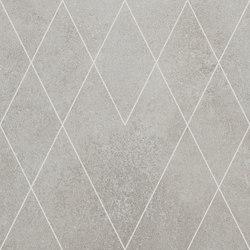 Matrice Trama 1 C2 | Ceramic tiles | Cedit by Florim