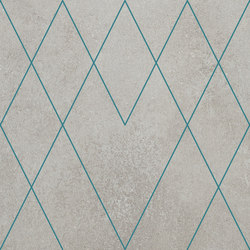 Matrice Trama 1 C2 | Ceramic tiles | Cedit by Florim