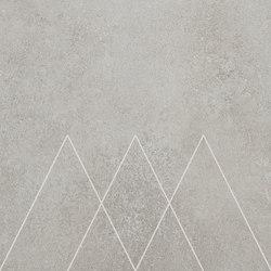 Matrice Trama 1 C3 | Ceramic tiles | FLORIM