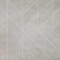 Matrice Trama 2 D1 | Ceramic tiles | Cedit by Florim
