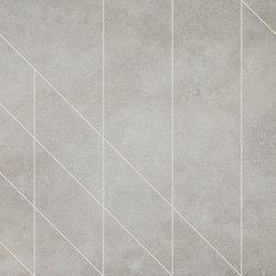 Matrice Trama 2 D2 | Piastrelle ceramica | FLORIM