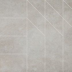Matrice Trama 2 D3 | Ceramic tiles | Cedit by Florim