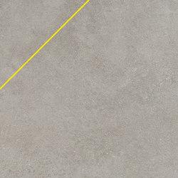 Matrice Trama 2 E1 | Außenfliesen | Cedit by Florim