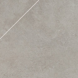 Matrice Trama 2 E1 | Tiles | Cedit by Florim