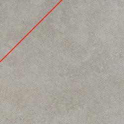 Matrice Trama 2 E1 | Keramik Fliesen | FLORIM