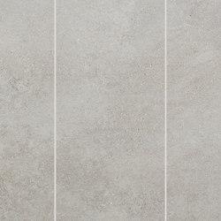 Matrice Trama 2 E2 | Baldosas de cerámica | FLORIM