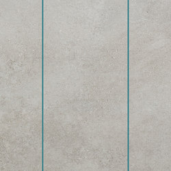 Matrice Trama 2 E2 | Tiles | Cedit by Florim