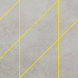 Matrice Trama 2 E3 | Ceramic tiles | FLORIM