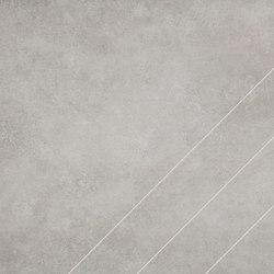 Matrice Trama 2 F1 | Ceramic tiles | FLORIM