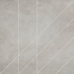 Matrice Trama 2 F2 | Ceramic tiles | Cedit by Florim