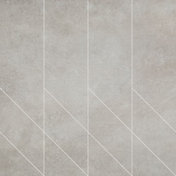 Matrice Trama 2 F3 | Ceramic tiles | Cedit by Florim