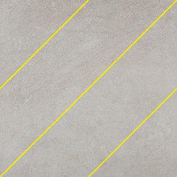 Matrice Trama 2 G2 | Ceramic tiles | FLORIM