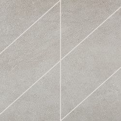 Matrice Trama 2 G3 | Tiles | Cedit by Florim