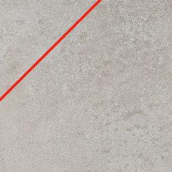 Matrice Trama 2 H1 | Ceramic tiles | Cedit by Florim