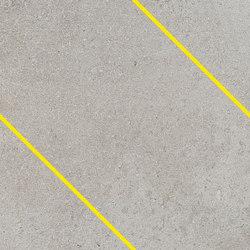 Matrice Trama 2 H2 | Außenfliesen | Cedit by Florim