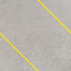 Matrice Trama 2 H2 | Tiles | Cedit by Florim