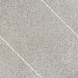 Matrice Trama 2 H2 | Tiles | Cedit by Florim