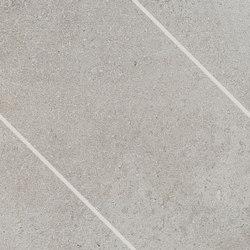 Matrice Trama 2 H2 | Piastrelle ceramica | FLORIM
