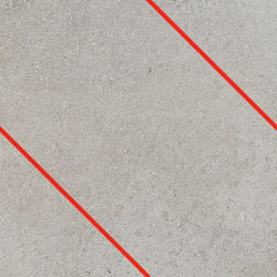 Matrice Trama 2 H2 | Ceramic tiles | FLORIM