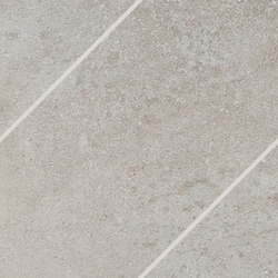 Matrice Trama 2 H3 | Tiles | Cedit by Florim
