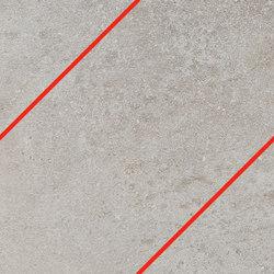 Matrice Trama 2 H3 | Ceramic tiles | FLORIM