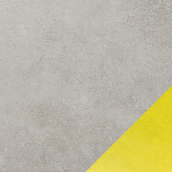 Matrice Trama 3 G6 Giallo | Tiles | Cedit by Florim