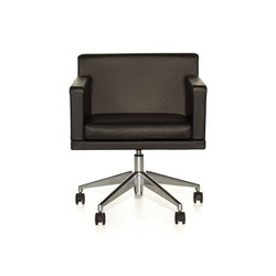 Kayt Pause | Visitors chairs / Side chairs | Schiavello International Pty Ltd