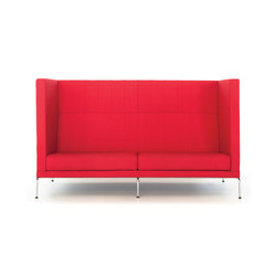 Kayt Quite | Loungesofas | Schiavello International Pty Ltd