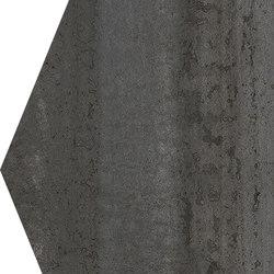 Metamorfosi Calamina | Ceramic tiles | Cedit by Florim