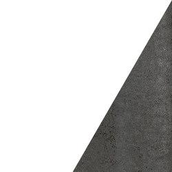 Metamorfosi Calamina | Keramik Fliesen | FLORIM