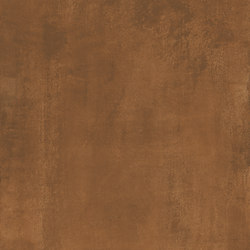 Metamorfosi Corten Ossidato | Floor tiles | Cedit by Florim