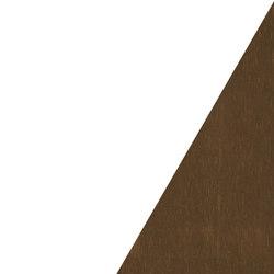 Metamorfosi Ottone Brunito | Floor tiles | Cedit by Florim