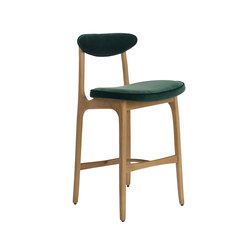200-190 Barstool | Bar stools | 366 concept Design&Lifestyle