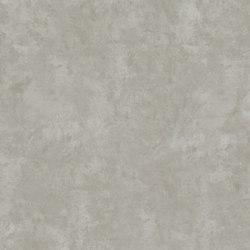 Storie Cascina | Ceramic tiles | FLORIM