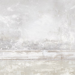 Storie Castello | Carrelage céramique | FLORIM